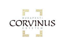 corvinus_classic_hun.kicsi