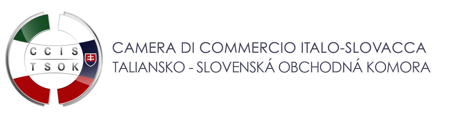 logo-CCISNEW